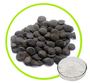 5-HTP 98% 99% Griffonia seed extract