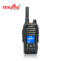 Push to Talk Intercom System, FCC / CE Approval, 4G LTE PTT Radios TH-388
