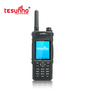 TH-588 IP Radio GPS 2-Way Radio Wireless Walkie Talkie - Wifi & Bluetooth