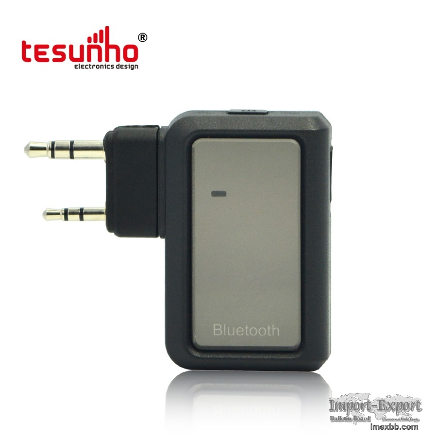 TH-X8 Wireless Bluetooth Programing Tool For Walkie Tlakie Transceiver