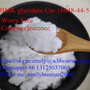 BMK glycidate ,in Stock, Manufacturer Price,emily@whbosman.com