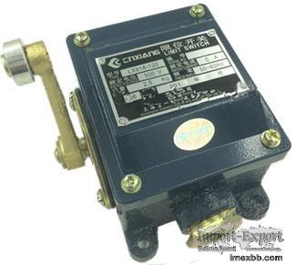 LX918-120 limit switch
