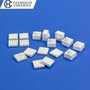Abrasive Ceramic Mosaic Tile for Pulley Lagging Conveyor Belt