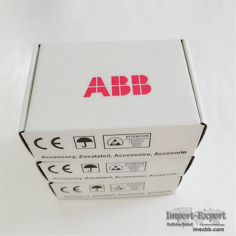 SELL ABB 1SDA038300R0001 Closing Coil