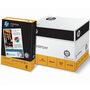 HP A4 Copy Printer Paper 8.5x11 Office 20lb $0.85/ream 500 Sheets 92 Bright