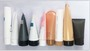 cosmetic packaging cosmetic soft tube