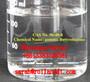 gamma-Butyrolactone GBL CAS: 96-48-0 whtsapp: +8613383528581