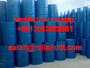 1,4-Butanediol BDO and GBL CAS NO.110-63-4 whatsapp:+8613383528581