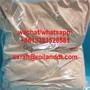 4-Amino-3,5-dichloroacetophenone CAS 37148-48-4 whtsapp:+8613383528581