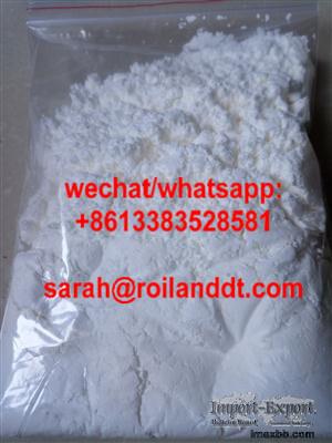Tetramisole hydrochloride Tetramisole hcl powder CAS 5086-74-8