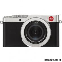 Leica D-Lux 7 Digital Camera