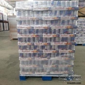 Red Bull 250ml - Energy Drink / Redbull Energy Drink /Good price