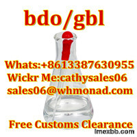 Online safety and quickly  bdo cas 110-63-4