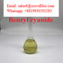 phenylacetonitrile CAS NO: 140-29-4 with factory price