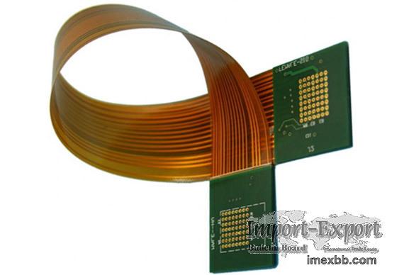 SPEEDA PCB BOARD PRODUCT