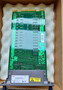 SELL ABB Bailey IIADP02 Power Supply Module Board