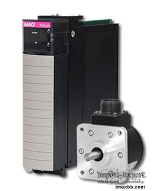 SELL AMCI RM-5 Allen-Bradley