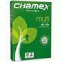 Chamex A4 Copy PAPER