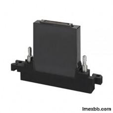 Konica KM1024 MHB 14PL UV Printhead