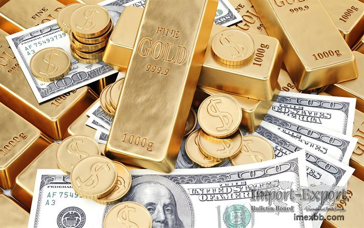 Financial Instruments Bank Guarantee Sblc