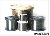 Tin Copper Wire - CuSn