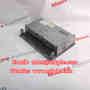 SIEMENS 6AV3607-1JC20-0AX2