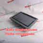 SIEMENS 6AV3688-3AY36-0AX0