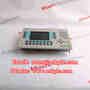 SIEMENS 6AV2125-2AE13-0AX0
