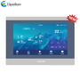 Upsilon F6070W 7inch IoT WiFi 4G Modbus Rtu HMI Touch Screen Panel