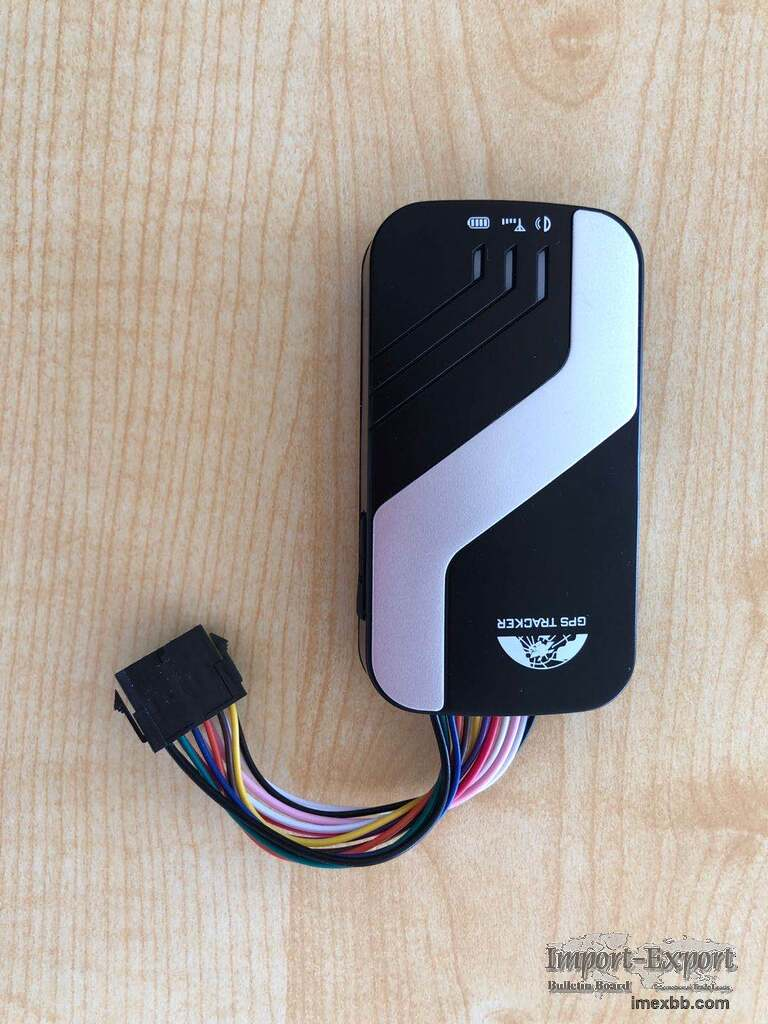 4g gps car tracker mini Gps403A with built-in gsm gps antenna ,shock sensor