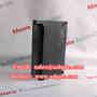 SIEMENS 6DM1001-7WB21-0