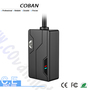 coban gps tracker for motorbike motorcycle real time tracking on free app