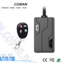coban mini gps car tracker with SOS engine shut off android IOS APP