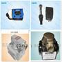 Indonesia power system Vacuum Pump Reducer M01225