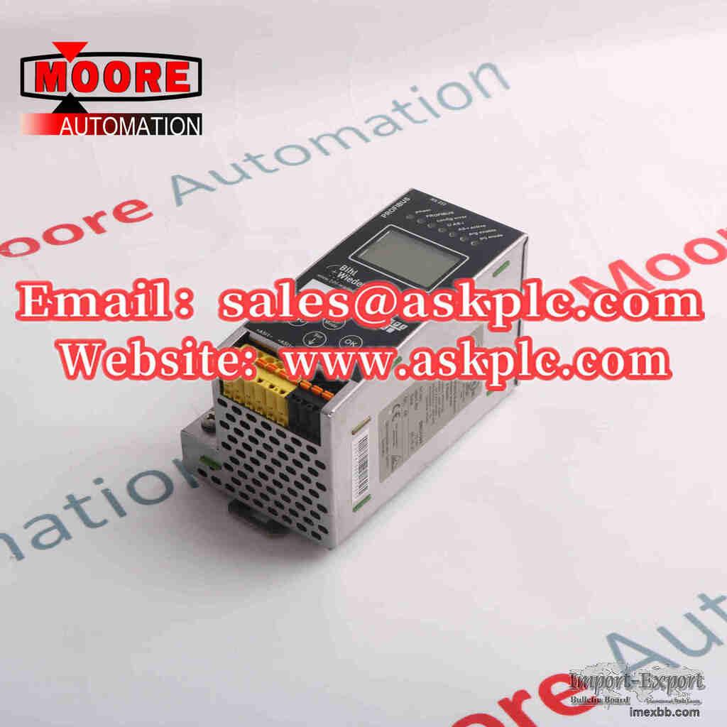 FUJI ELECTRIC AH165-2VL