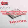FUJI ELECTRIC FUJI FVR 055G7S-2