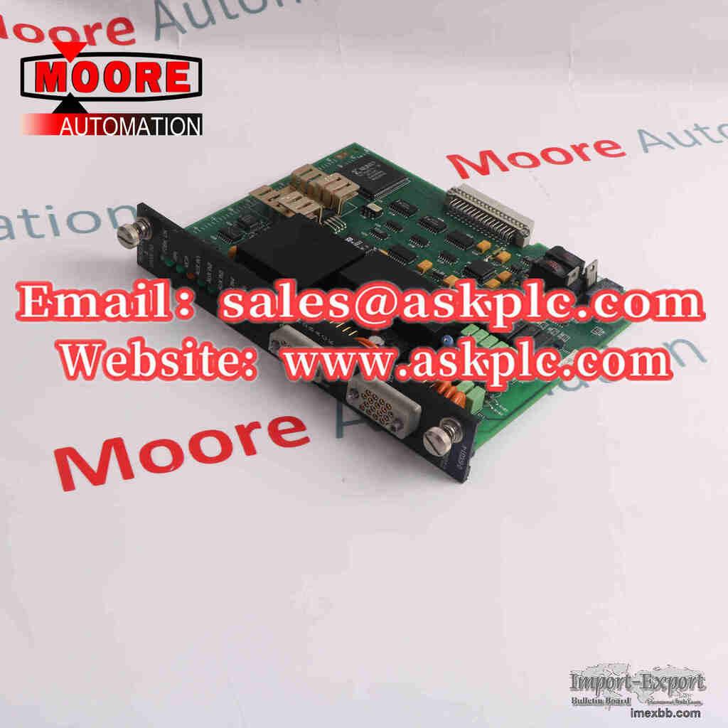 GEA 0005-4050-300