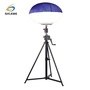 New design 1000w portable balloon light tower LED