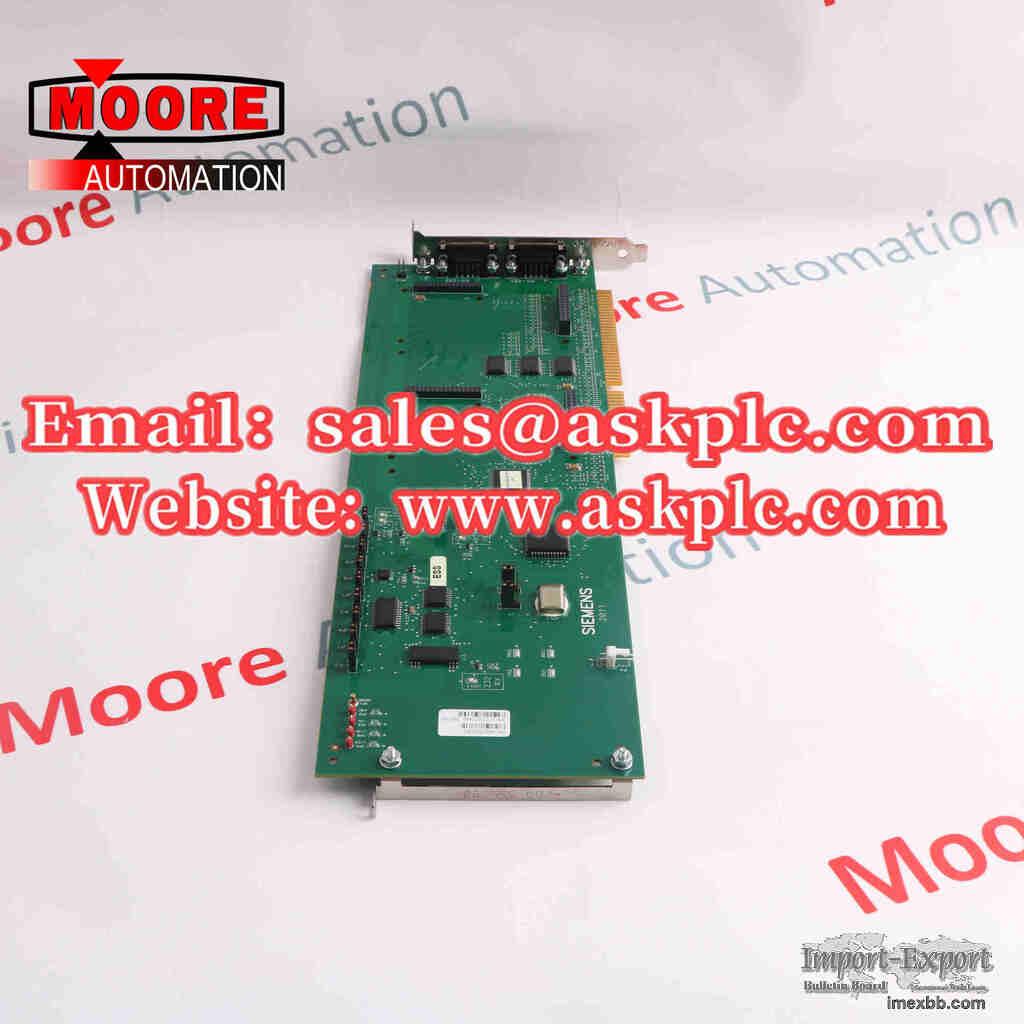INDRAMAT RAC2.2-200-380-A00-W1