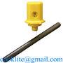 Liquid Level Detector Mechanical liquid oil level gauge E-C-i liquid level