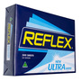 Hot sale Reflex copy paper A4 80 Gr ($ 0.90)