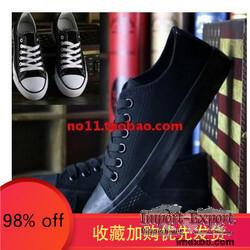 canvas-shoes