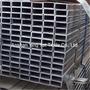 square steel tube/ rectangular steel tube