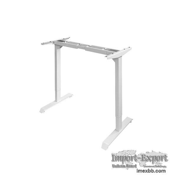Lift Standing Desk Frames