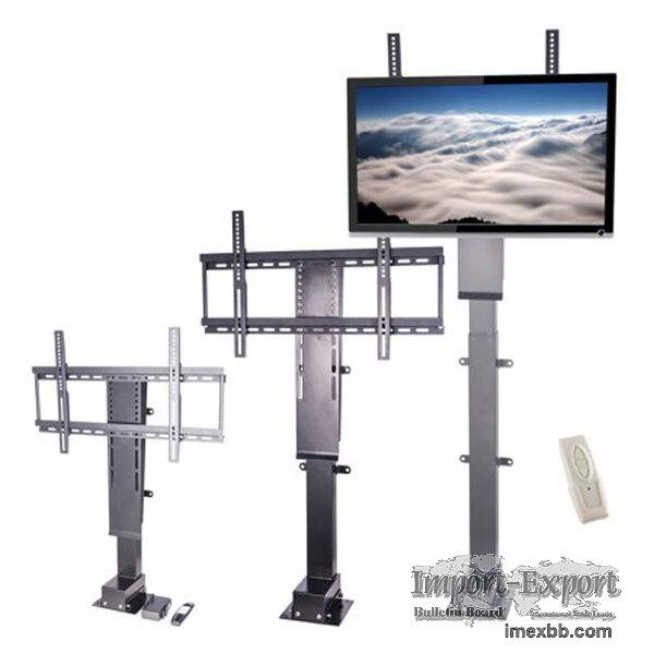Motorized TV Lift