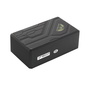 Realtime Portable 10000mAh Rechargeable Battery Vehicle Tracker