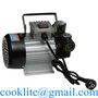 Pompa Elektryczna Do Oleju Silnikowego Opalowego CPN 230V 550W