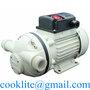 Pompa electrica alimentare adblue pentru bazin IBC SuzzaraBlue 220V