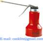 Almotolia de gatilho para óleo 350 ml