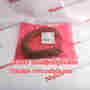 SIEMENS 6FC5850-1XG20-1YA0